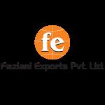 Fazlani Exports Pvt Ltd
