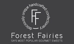 Forest_Fairies_Logo