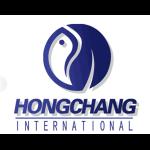 HONGCHANG