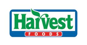Harvest foods egypt