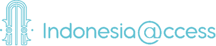 IndonesiaAccesslogo