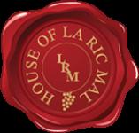 La-RicMal-Logo