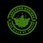 Lefakong Consultants