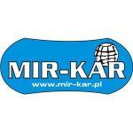 MIR-KAR