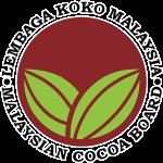 Malaysian Cocoa Board