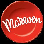 Mareven Food Ukraine LLC