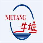 Nantong Changhai