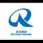 Ningxia Qiyuan Pharmaceutical