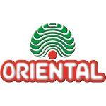 Oriental Food Industries