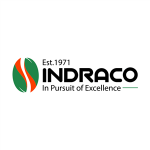 PT.Indraco Group