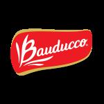 Pandurata Alimentos Ltd - Bauducco