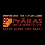 Praras Biosciences