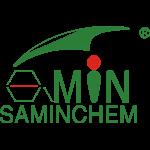 Qingdao Samin Chemical