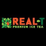 Real Tea Beverages