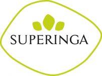 Superinga-logo-web