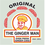 The Gingerman CC