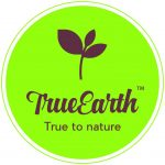 True Earth