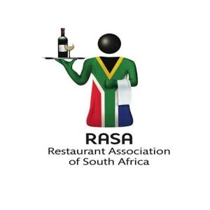 RASA WORKSHOPS