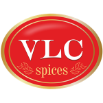 VLC SPICES