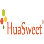 Wuhan HuaSweet Co., Ltd