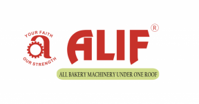 alif ovens