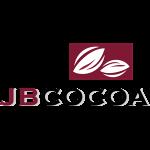jb cocoa