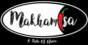 makhamisa foods
