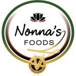 nonnas foods