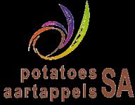 potatoes SA