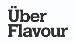 uber flavour