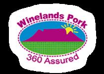 winelandspork