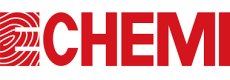 Echemi Logo