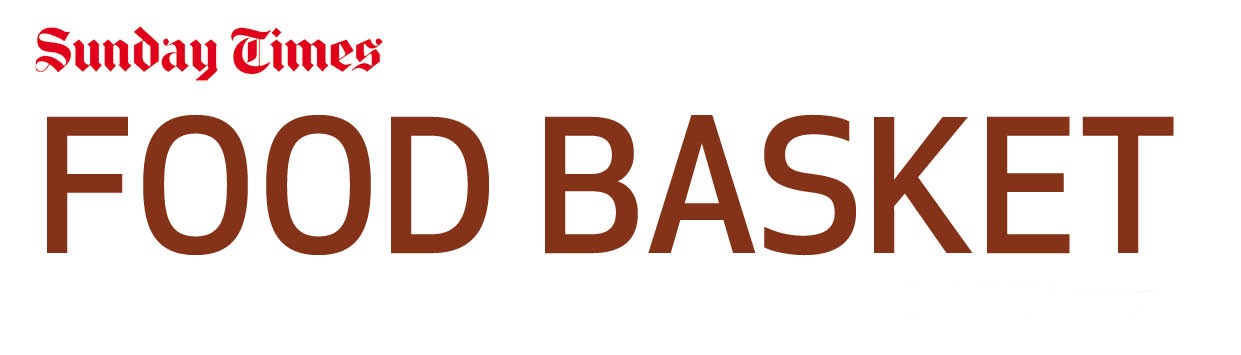 Food Basket_banner