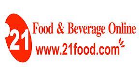 21 Food & Bev logo (4)