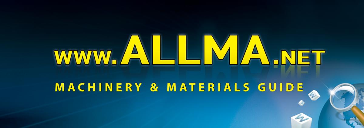 ALLMA-1200x1200px. 2