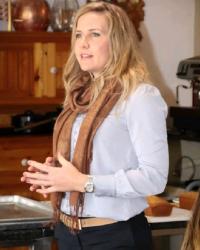 Adri Venter