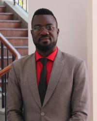 Dr Olaniyi Web