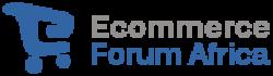 EFA-Logo3