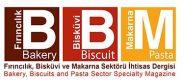 BBM Logo (1)