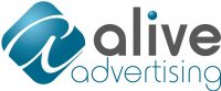 alive advertising