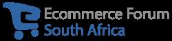 EFA-South-Africa-
