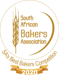 South African Bakers Association