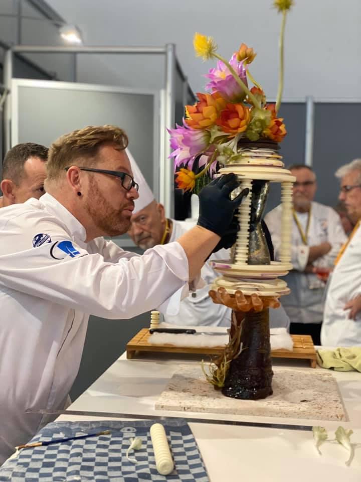 Culinary Team SA