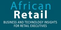 African Retail