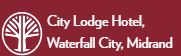 city-lodge