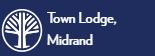 town-lodge