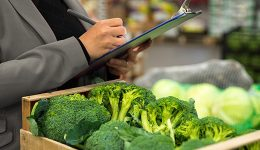 3-signs-the-food-and-beverage-industry-needs-business-intelligence