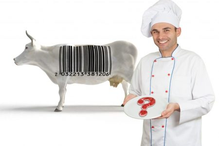 Traceability in the food industry – why are SA producers not doing this?