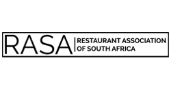 Restaurant Association of South Africa