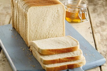 Bread in SA may now stay fresher for 2 to 3 days longer after govt okays new ingredient
